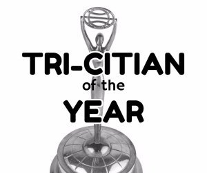 tri-citian of the year image